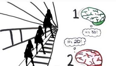 brain-tricks
