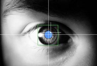 Samsung-galaxy-s-iv-eye-tracking