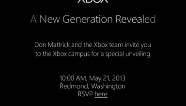 Xbox_reveal