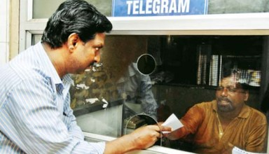 Indian Telegram, Telegram, Telegraph, Communication Service, British East India Company, BSNL, Tech, Lifestyle, News