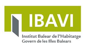 Baleares modifica los estatutos del IBAVI para que pueda financiarse con los saldos de las fianzas de los arrendamientos entre particulares