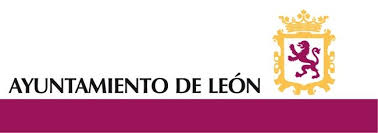 LeonLogoAyunta