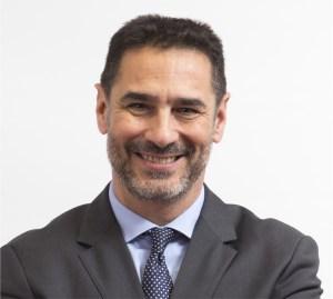 Juan Antonio Gómez-Pintado, nuevo presidente de APCE.