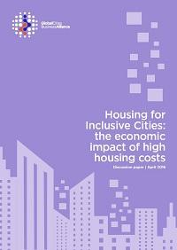 Housing-Report-Newsletter