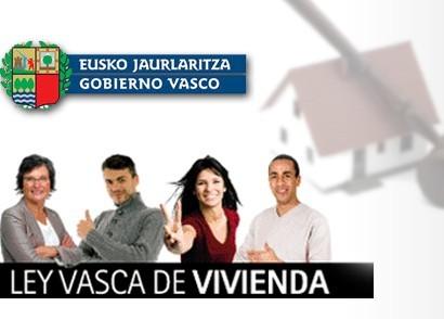r41-banner_leyVivienda_es