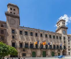 AlicanteAyuntamiento