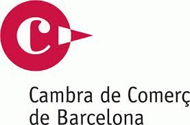 BarcelonaCamaraComercio