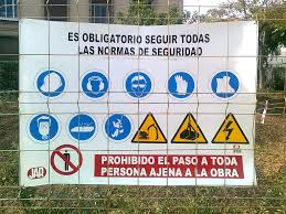seguridadobras