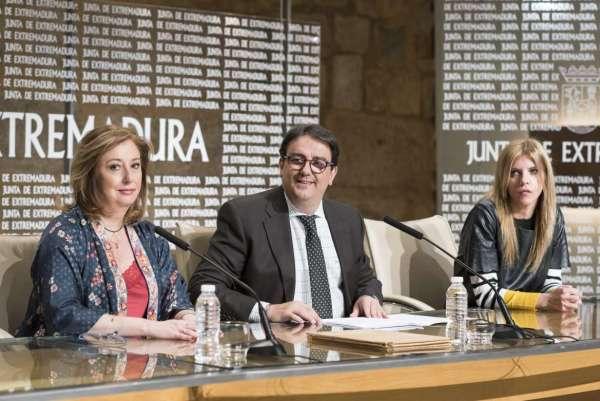 ExtremaduraVergesRegistardores1