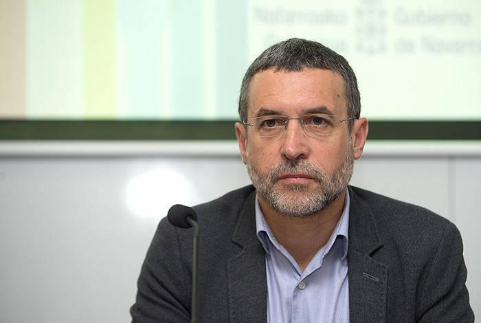 Navarra define el decreto que regulará la expropiación de viviendas vacías a los bancos y un nuevo impuesto a los particulares