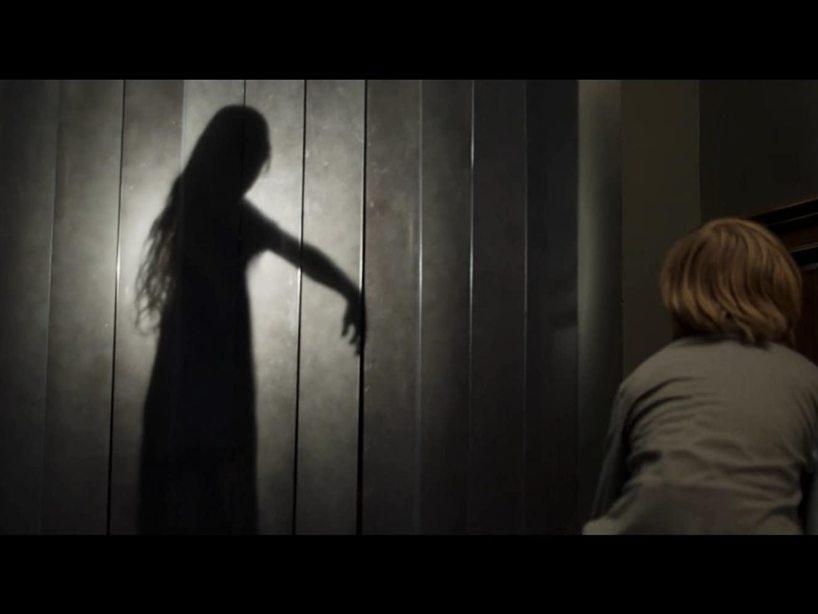 Siniestro-Insidious-otras-películas-terror-que-debes-ver-durante-esta-cuarentena 29/04/20