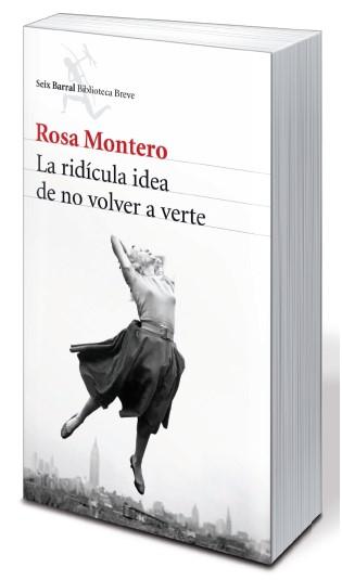 lãng mạn-tiểu thuyết-sách-miễn phí-rosa-montero-23-april-2020