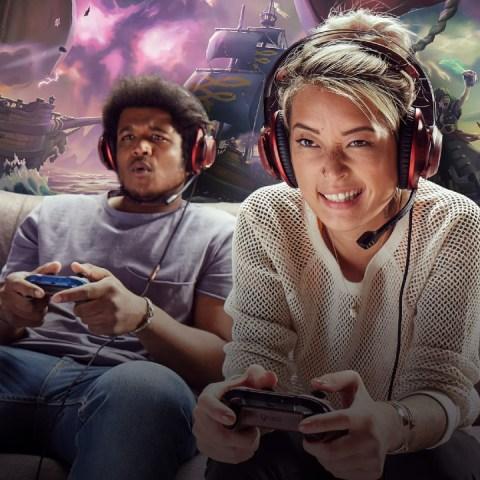 videojuegos-jugar-en-línea-durante-cuarentena-grandes-beneficios 24/04/20