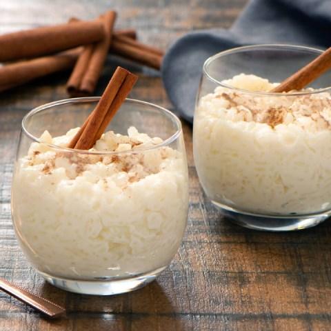 Qué-hacer-de-comer-Receta-de-arroz-con-leche 19/05/20