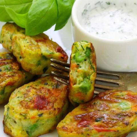 Qué-hacer-de-comer-Receta-para-preparar-nuggets-vegetarianos 20/05/20