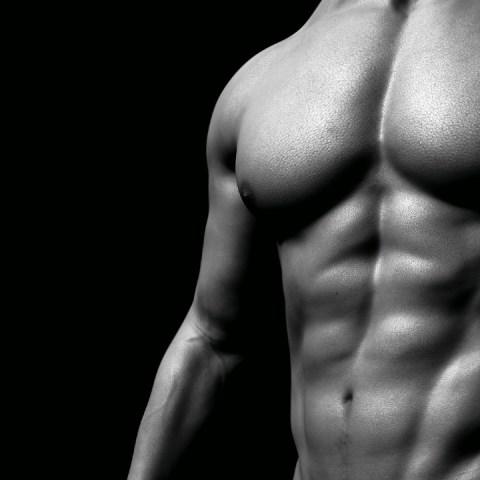 efectivos-ejercicios-para-marcar-el-abdomen-en-casa 21/05/20