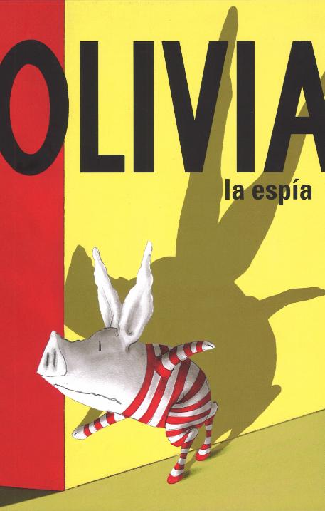 5-libros-que-niños-pueden-disfrutar-en-lo-que-termina-la-cuarentena 11/05/20