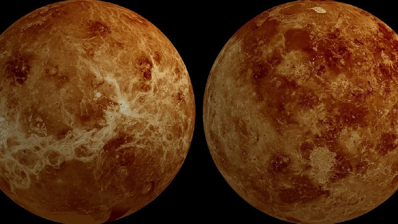 Conoce-cómo-aprovechar-Venus-retrógrado-y-qué-aspectos-trabajar-a-nivel-personal 15/05/20