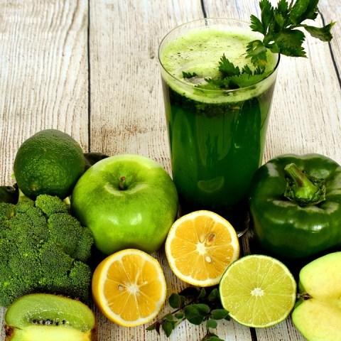 Jugo-verde-para-desinflamar-el-abdomen-y-controlar-el-apetito 28/05/20