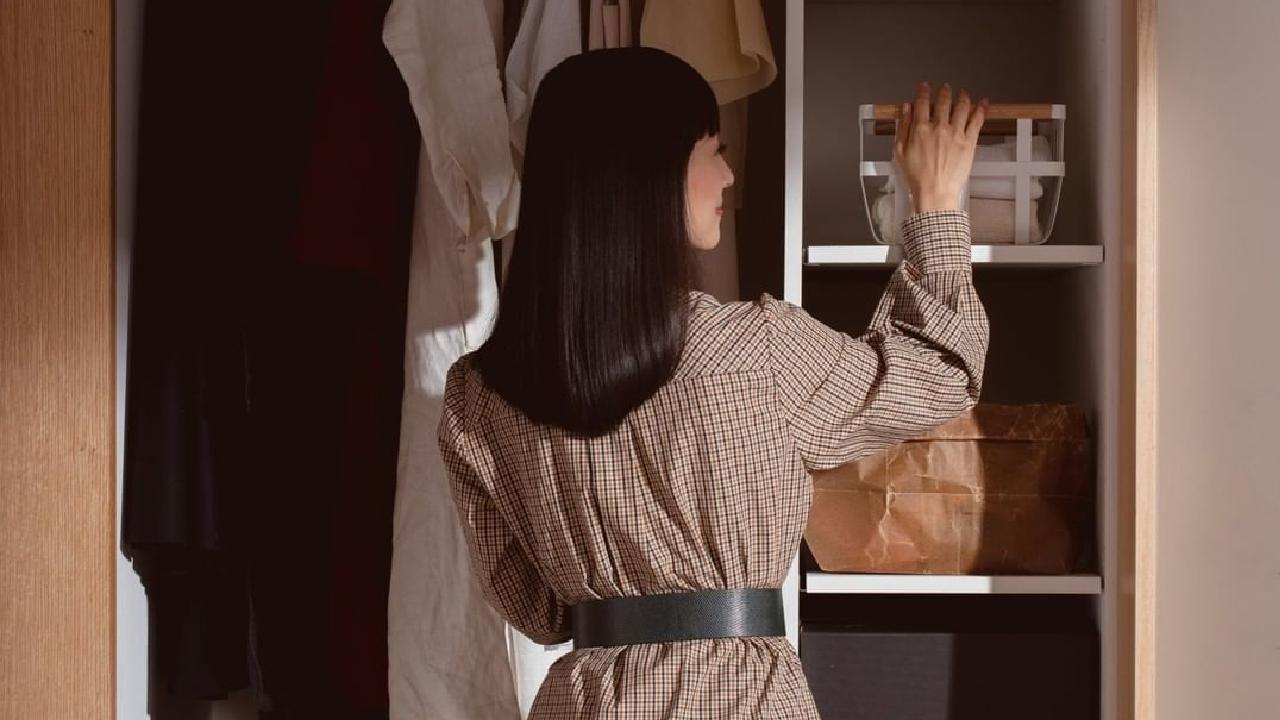 Marie-Kondo-te-da-estos-5-consejos-para-un-día-productivo-en-casa 07/05/20