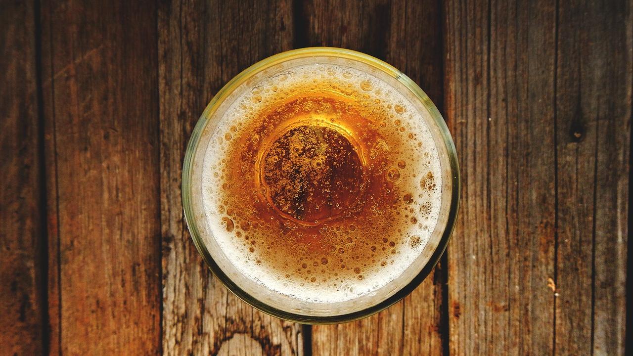 Se-te-acabó-la-cerveza-mira-cómo-puedes-preparar-la-tuya-desde-casa 01/05/20