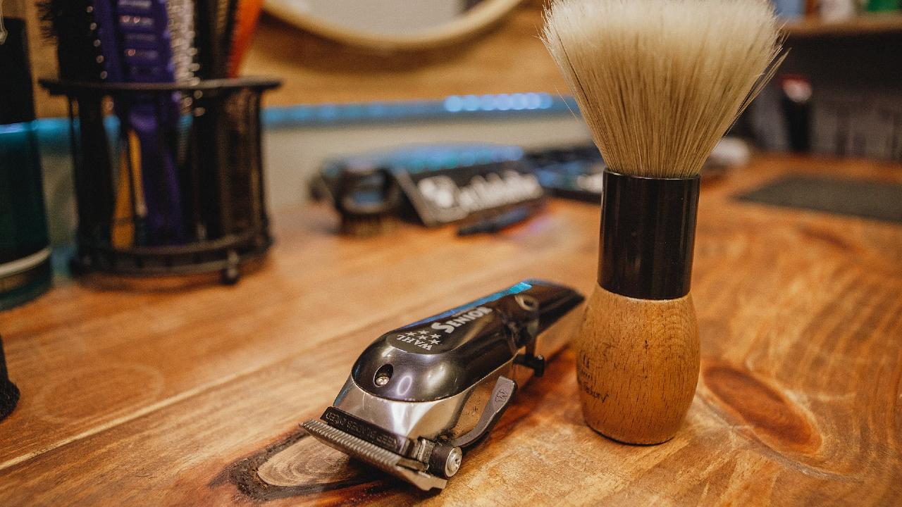 Sigue-estos-5-tips-profesionales-para-cortar-tu-cabello-en-casa 05/05/20