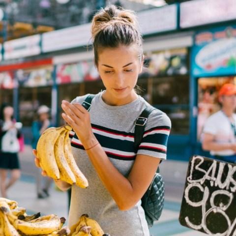 Los-plátanos-son-bueno-para-bajar-de-peso-Experta-lo-explica 15/06/20
