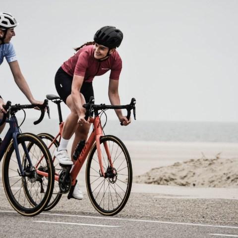 Nuevo-en-el-ciclismo-Conoce-los-errores-más-comunes-de-este-deporte-y-evítalos 29/06/20