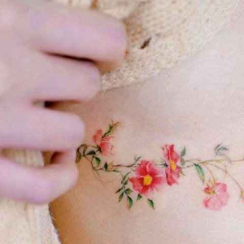 Conoce-los-tatuajes-coreanos-y-enamórate-de-esta-tendencia-¡Vas-a-querer-uno 17/06/20