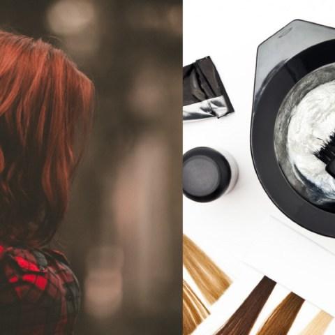 Haz-tinte-casero-para-el-cabello-color-rojo-y-luce-espectacular-es-muy-sencillo 16/06/20