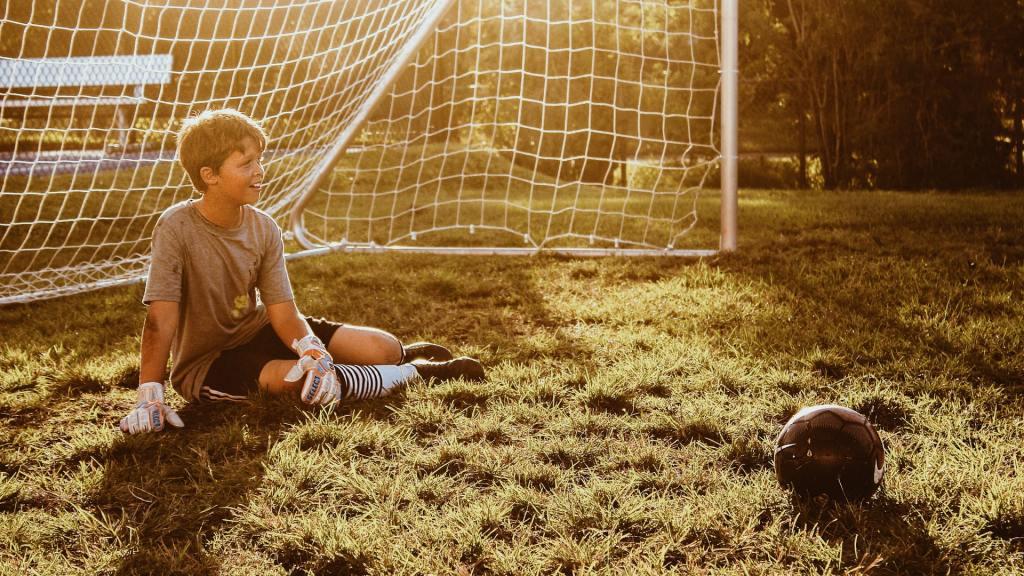 deportes-niños-segun-edad-futbol-15-de-junio-2020
