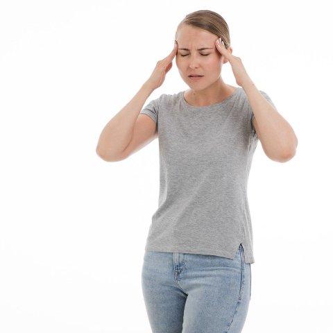 dolor-de-cabeza-sintoma-enfermedad-cisticercosis-12-de-junio-2020