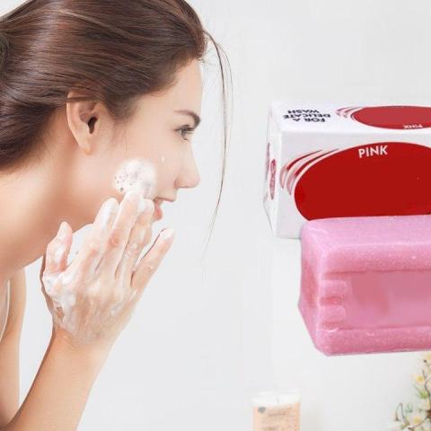 Beneficios-del-jabón-para-lavar-la-ropa-en-tu-rostro-que-seguro-no-sabías 08/06/20