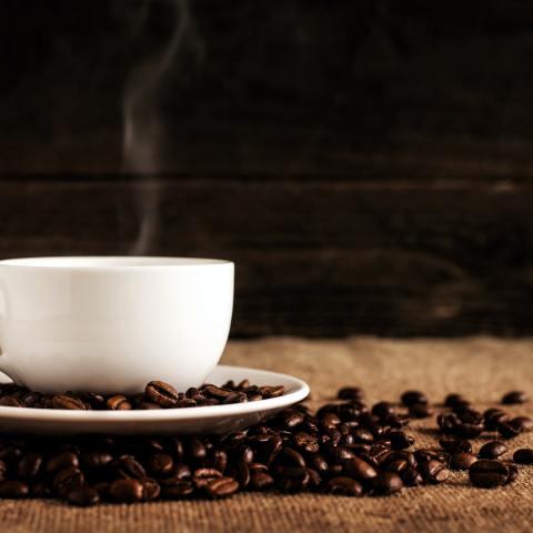cafe-mascarilla-belleza-16-de-junio-2020
