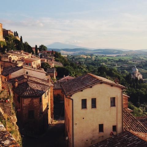 cinquefrondi-italia-casas-15-de-junio-2020
