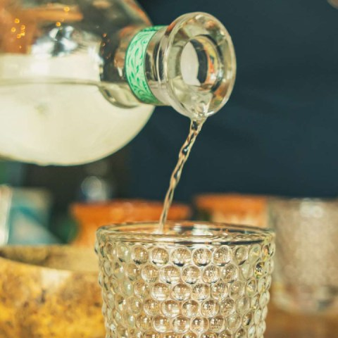 Orgullo-mexicano-Mezcal-es-declarado-el-alcohol-más-perfecto-del-mundo 07/07/20