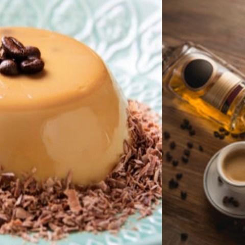 Receta fácil y deliciosa Aprende a preparar gelatina de crajillo 29/97/20