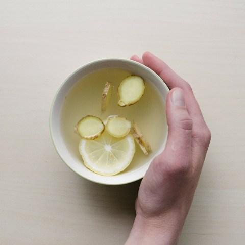 Té-de-jengibre-con-limón-para-adelgazar-todos-los-días 15/07/20