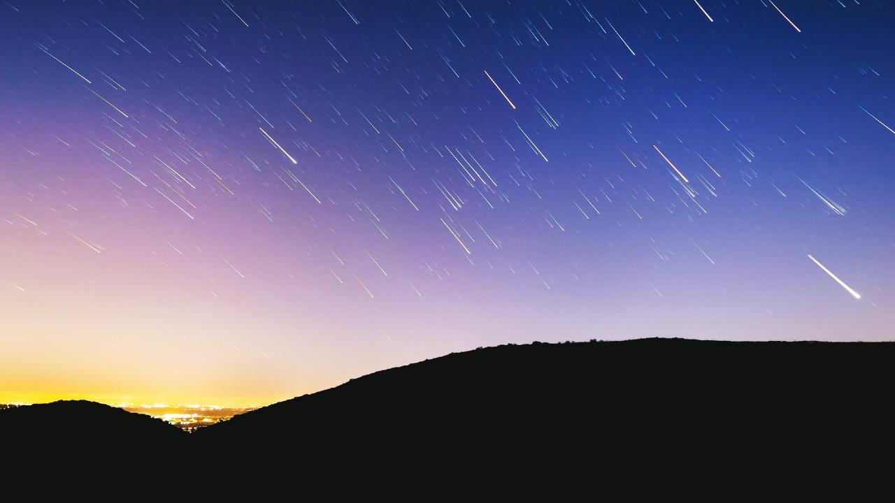 Tendremos-eclipse-y-lluvia-de-estrellas-en-julio-Conoce-cuándo-y-cómo-verlos 01/07/20
