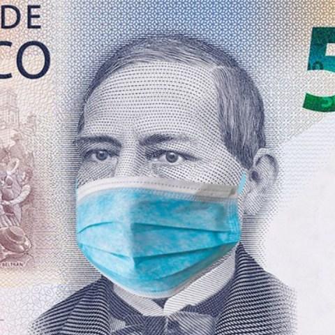Aprende-a-limpiar-y-desinfectar-tu-dinero-para-prevenir-contagios-por-Covid-19 20/07/20