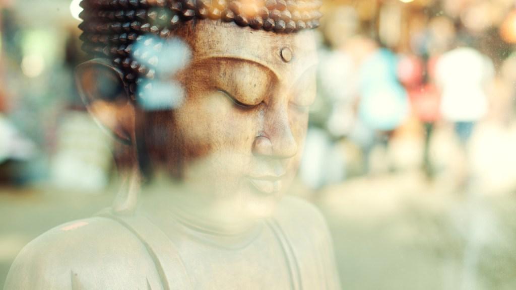 Buda-13-consejos-infalibles-para-cuando-la-vida-se-pone-complicada 09/07/20