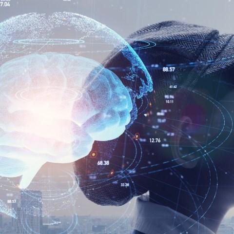 Cómo-enseñar-a-tus-hijos-a-crecer-y-convivir-con-la-inteligencia-artificial 07/07/20