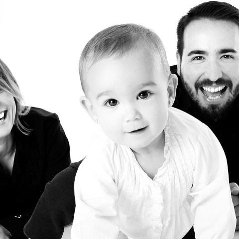 Decir-groserías-enfrente-de-tu-bebé-podría-afectar-su-vida-social-a-futuro 21/07/20