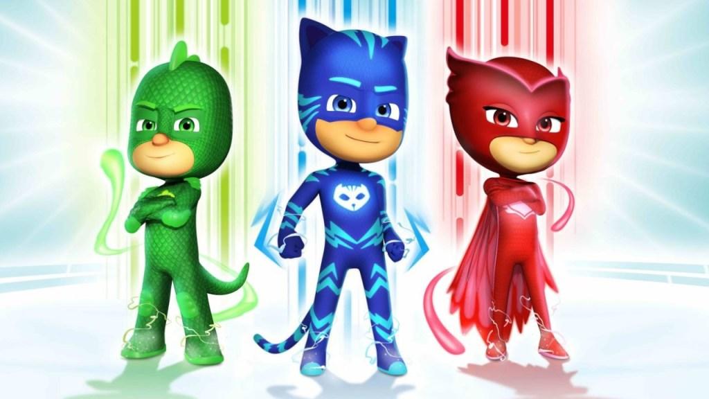 PJ-Masks-Todos-los-niños-son-superhéroes 23/07/20