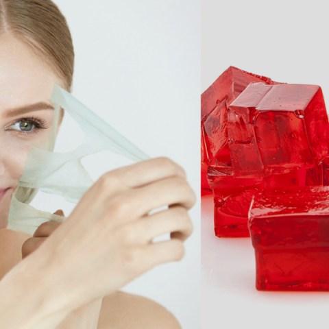 Prueba-estas-mascarillas-de-gelatina-perfectas-para-combatir-arrugas-e-imperfecciones 16/07/20