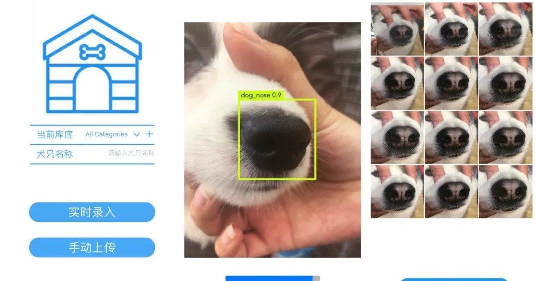 inteligencia-artificial-perros-10-de-julio-2020