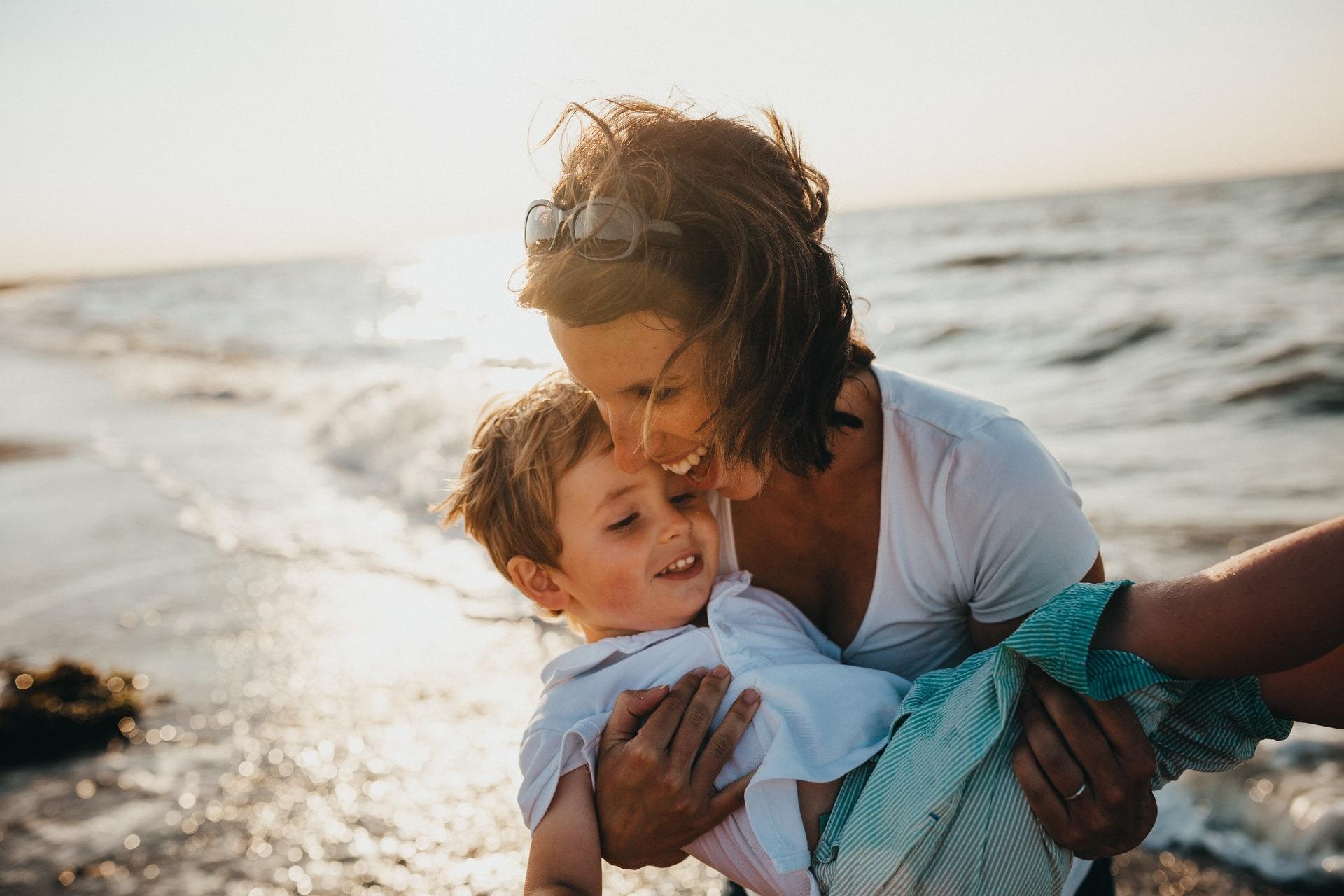 madres-solteras-mamá-7-de-julio-2020