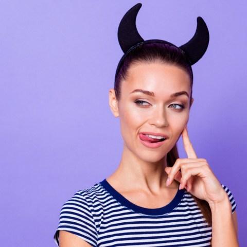 Si eres mujer y naciste en octubre o noviembre, puede que seas más malvada que el resto 03/08/20