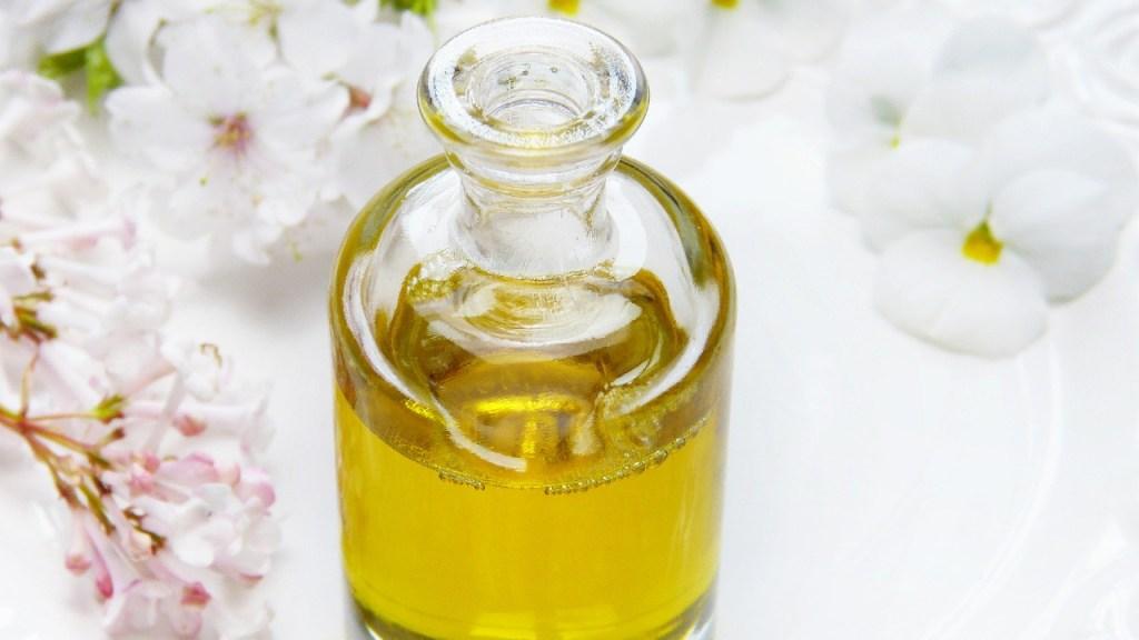 ¿Cómo hacer aromatizante casero con 3 ingredientes?