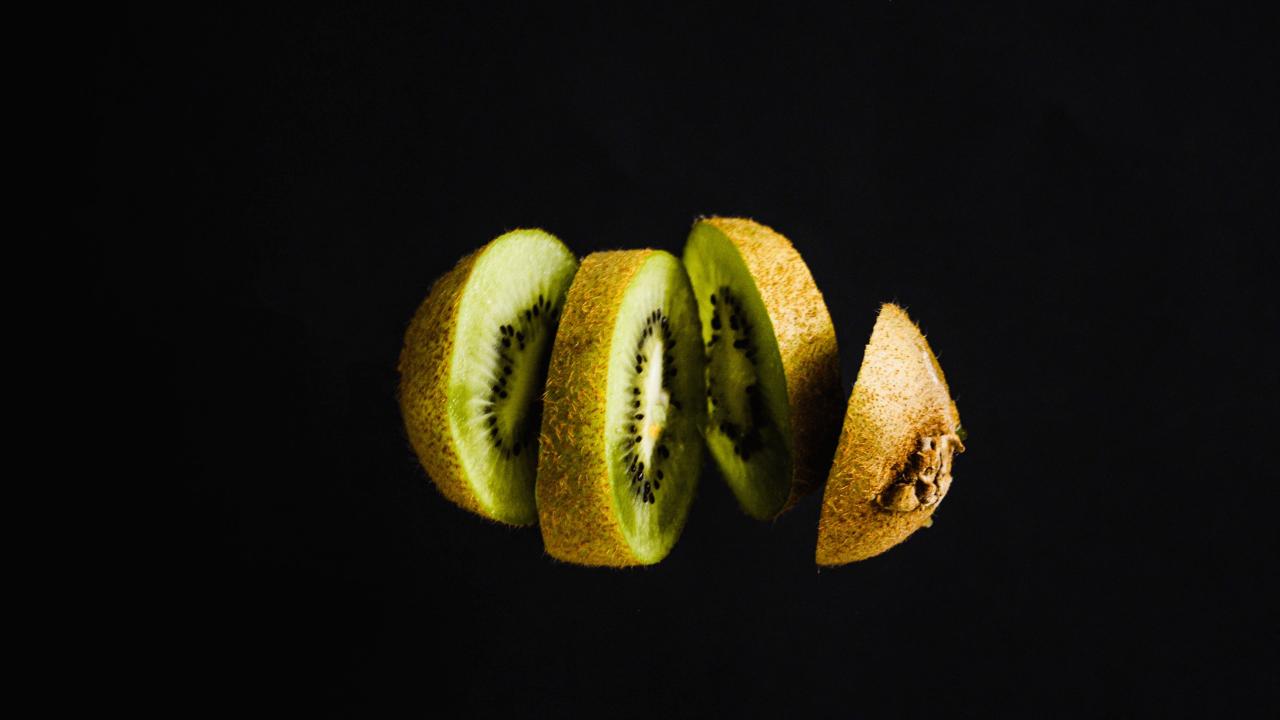 Conoce los beneficios del kiwi y enamórate de esta fruta de temporada